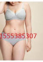 Independent escort girls in Abu Dhabi (!) O555385307 (!) Al Gurm Mangroves Call Girls