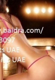 Indian Escort girls in Fujairah 0561733097 Fujairah call girls