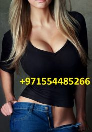 housewife paid sex in ras al khaimah !! ^ O554485266 !! ^ Call Girls mobile number in Al Jarf