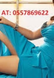 Independent Call girls in Al Ain (0557869622) Indian Escorts in Al AIn