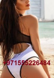 Ajman call girls % 0555226484 % Abu Dhabi freelance call girls
