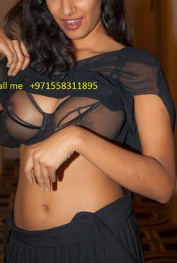 abu dhbai hi profile call girls ~ O558311895 ~ female in Muwafjah