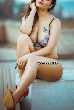 Indian escorts abu dhabi +971-558311835 on archanabhabhi.com – escorts in Abu Dhabi