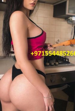 female escort fujairah | O554485266 |paid sex Call Girls In Palm Jebel