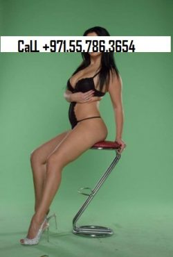 Indian Call Girls Fujairah +971 557863654 Fujairah Call Girls