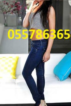 Indian Escort girls !! O557863654 !! near Le Royal Meridien Hotel Sheikh Khalifa Abu dhabi