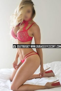 UAE CaLL Girls SerVice O557.86.15.67 IndiAn CaLL GirLs In Al BarSha DubAi