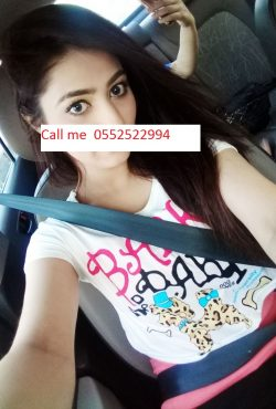 Indian call girls # O552522994 #!near Grand Millennium Al Wahda Hotel Hazza Bin Zayed Street Abu dhabi Uae