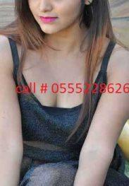 Lady Service Escorts UAQ || 0555228626 || Escort Agency in UAQ housewife Paid sex
