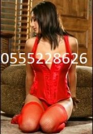 Lady Call Girls Escorts AL AIN || 0555228626 || Independent Escort In AL AIN housewife Paid sex
