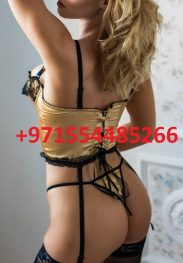 Independent escort girls in abu dhabi  $ O554485266 $  abu dhabi Independent escort girls