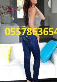 Sharjah escorts bollywood ££ 0557863654 ££ Call Girls Al Mowaihat