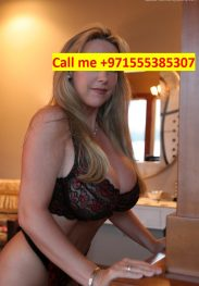 escort girl Dubai ★ O555385307 ★ Dubai escort girls service