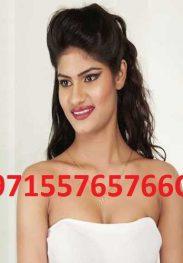 Sharjah escort girls ❤❤ +971557657660 Russian escorts Sharjah