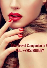 Indian MoDel GirLs In AjmAn #O557861567 Paid Dating ServiCe In AjmAn