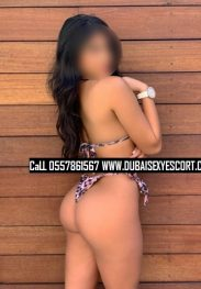 Independent Call Girls In Ajman✤O55786I567✤Escort Agency In Ajman