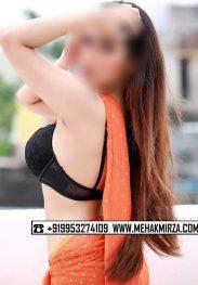 hi profile call girls Muscat +919953274109 vip call girls Muscat