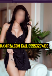 Indian escorts in Oman & 9953274109 % Call Girls Service Oman